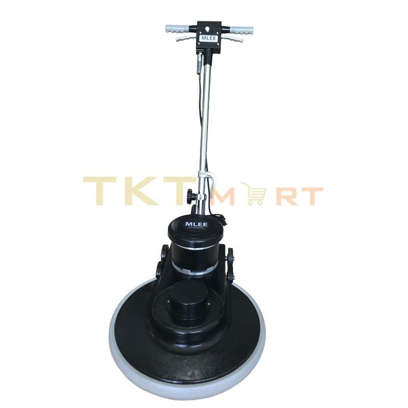 high-speed polishing machine