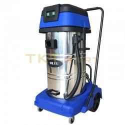Wet Dry Vacuum Cleaner Mlee...