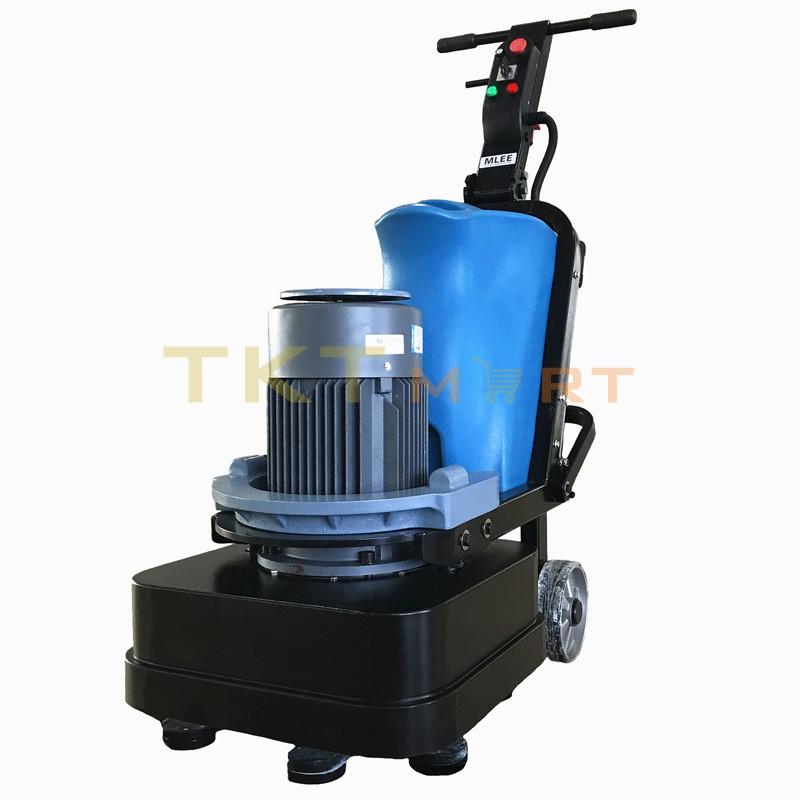 Floor grinding machine MLEE 520B 4T