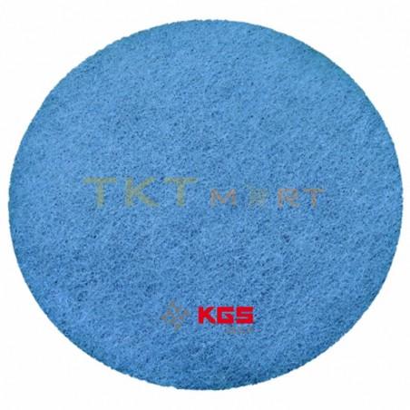 KGS Flexis FERRZON Blue Medium Grit 800 Pad
