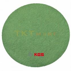 KGS Flexis FERRZON Green Very Fine Grit 3000 Pad