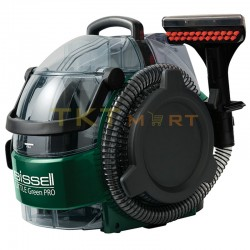 Máy giặt thảm cầm tay Little Green Pro Bissell USA