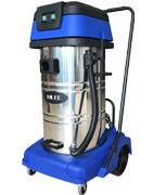 Industrial vacuum cleaner Cheap - Durable - High quality