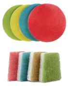 KGS Floor Polishing & Cleaning - European Quality Standard | TKT Mart